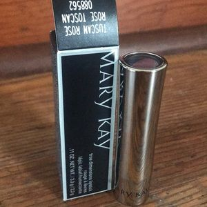 Mary Kay True Dimensions Lipstick | Tuscan Rose